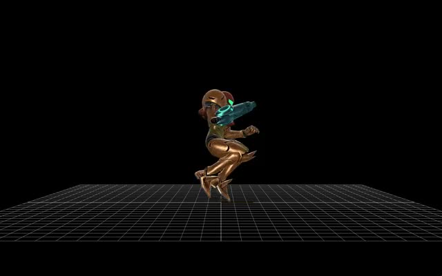 Watch Samus Fair 1.1.4 GIF by Meshima (@meshima) on Gfycat. Discover more related GIFs on Gfycat
