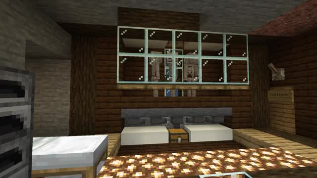 Watch and share Minecraft 1.14.2 2019-05-28 16-35-45 GIFs on Gfycat