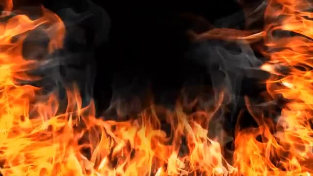 Watch and share Fire Background Video-Full HD Fire Animation! GIFs by chloe2001 on Gfycat