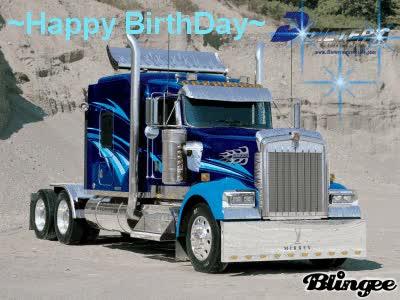Watch and share Happy Birthday Jeffrey GIFs on Gfycat