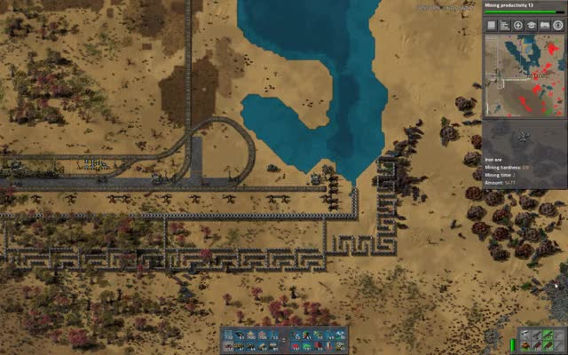 Watch and share Artillery GIFs and Factorio GIFs by KnightElite on Gfycat