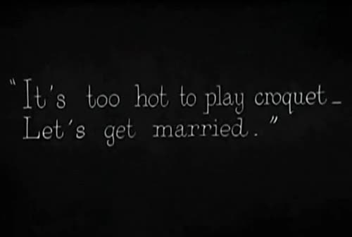 Watch and share 1920S GIFs on Gfycat