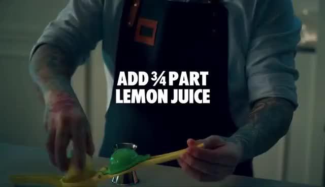 Watch and share Lemon GIFs on Gfycat