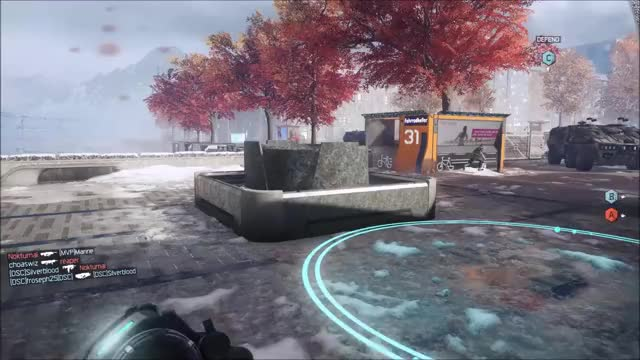 Watch and share Callofduty GIFs by sharpeh on Gfycat