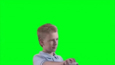 Watch this green screen GIF on Gfycat. Discover more brent rambo, green screen, greenscreen GIFs on Gfycat