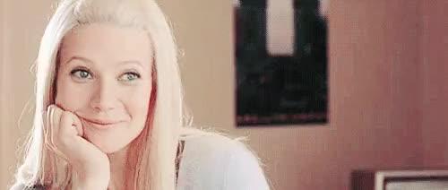 Watch and share Exclusive Gwyneth Paltrow Vagina Steam Tikkun Spa GIFs on Gfycat