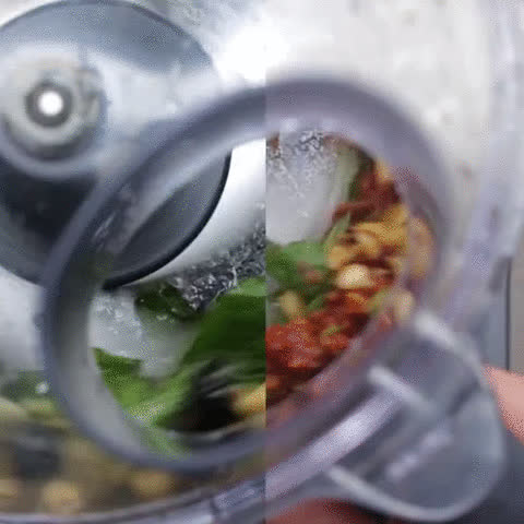 GifRecipes, vegangifrecipes, veganrecipes,  GIFs