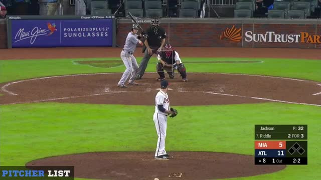 Watch and share Pitcher Database GIFs and Luke Jackson Ff GIFs on Gfycat