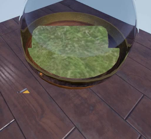 Watch this GIF by @ruderalis on Gfycat. Discover more unrealengine GIFs on Gfycat