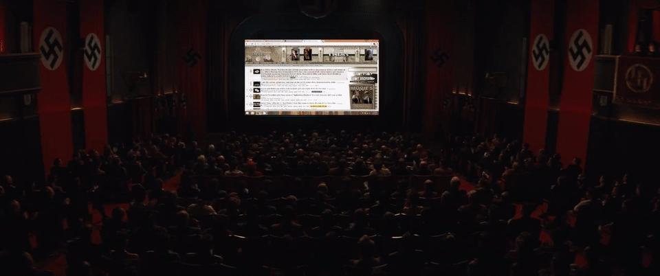 movies, moviescirclejerk, r/movies mod meeting GIFs