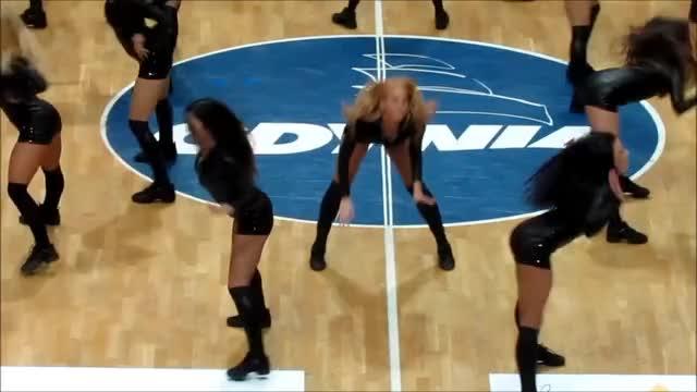 Watch and share Cheerleaders Poland GIFs and Cheerleaders World GIFs on Gfycat