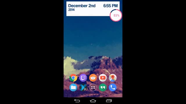 Watch and share Androidthemes GIFs on Gfycat