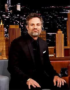 Watch this mark ruffalo GIF by GIF Queen (@ioanna) on Gfycat. Discover more couple, cute, fallon, finger, forever, hands, i, jimmy, love, mark, mark ruffalo, ruffalo, send, show, sweet, together, tonight, you GIFs on Gfycat