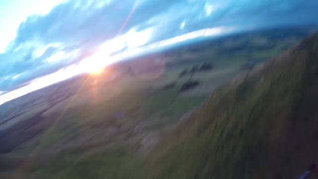 Watch Barrel Roll Flyby GIF on Gfycat. Discover more AdrenalinePorn, speedflying GIFs on Gfycat