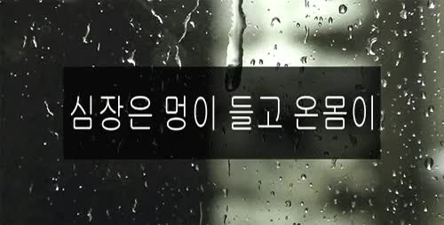 Watch and share My First Gif Ahh GIFs and Korean Lyrics GIFs on Gfycat