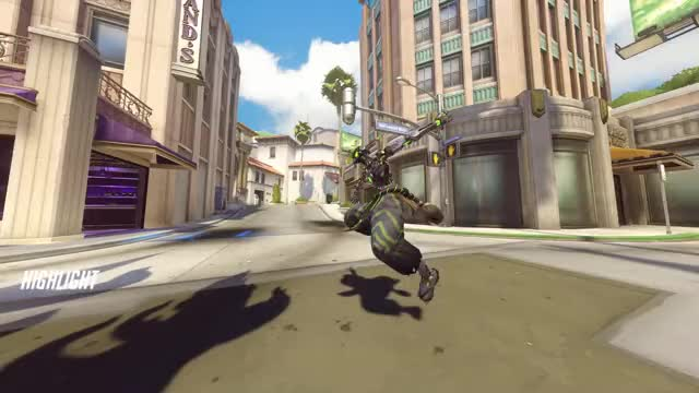 Watch Zenyatta 4k on Hollywood GIF by Arphax (@arphax) on Gfycat. Discover more Masters, Overwatch, POTG, Zenyatta, highlight GIFs on Gfycat