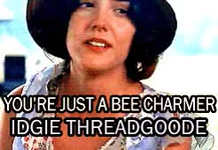 Watch and share Idgie Threadgoode GIFs and Ruth Jamison GIFs on Gfycat