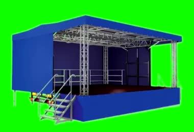Watch stage green screen GIF on Gfycat. Discover more stage greenscreen GIFs on Gfycat
