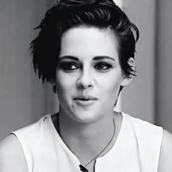 Watch and share Kristen Stewart GIFs and Kstewedit GIFs on Gfycat