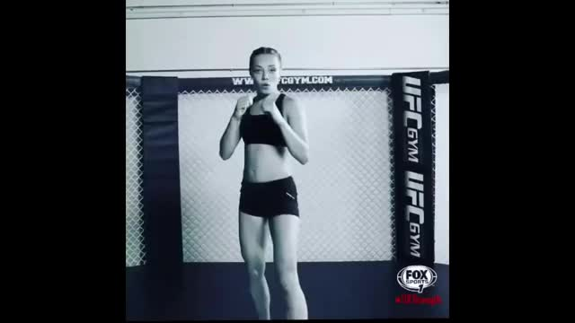 Watch and share Tuf 20 GIFs and Mma GIFs on Gfycat