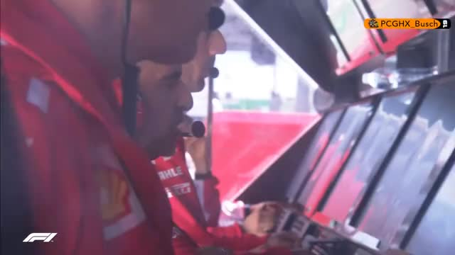 Watch Arrivabene yawn oops GIF by @beatschumi on Gfycat. Discover more arrivabene, f1 GIFs on Gfycat
