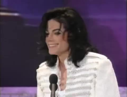 Watch this michael jackson GIF on Gfycat. Discover more jackson, michael, michael jackson, music GIFs on Gfycat