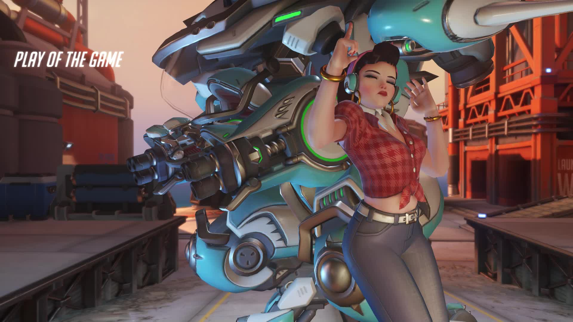 overwatch, potg, when u have throwers 18-11-29 18-46-29 GIFs