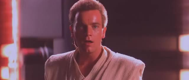 Watch this darth maul GIF on Gfycat. Discover more darth maul, star wars the phantom menace, the phantom menace GIFs on Gfycat