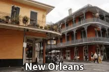 Watch and share New Orleans GIFs on Gfycat