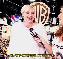 Watch Ugly Ducky GIF on Gfycat. Discover more brienne of tarth, didn't see this gifset with the jon snow bit, gotcastedit, gotedit, gwendoline christie, jaime lannister, jaime x brienne, jon snow, nungungif GIFs on Gfycat