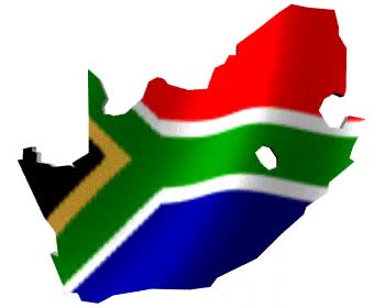 Watch south africa GIF on Gfycat. Discover more related GIFs on Gfycat