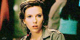 Watch this scarlett johansson GIF on Gfycat. Discover more *, Scarlett Johansson, a love song for bobby long, alixedit, chef, gif*, girl with a pearl earring, hitchcock, iron man, johanssonedit, lost in translation, moviesedit, scarjoedit, scarlett johansson, scarlettedit, scoop, the black dahlia, the island, the nanny diaries GIFs on Gfycat