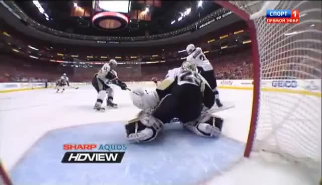 Watch Talbot Goal GIF on Gfycat. Discover more Max Talbot GIFs on Gfycat