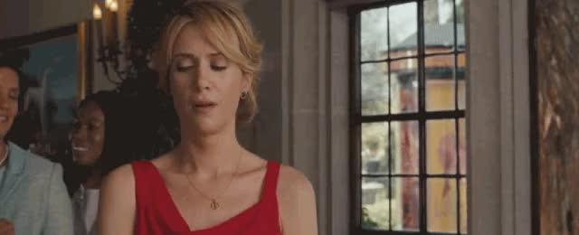 Watch and share Kristen Wiig GIFs on Gfycat