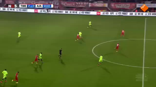 Watch and share Soccer GIFs by non-relevant on Gfycat