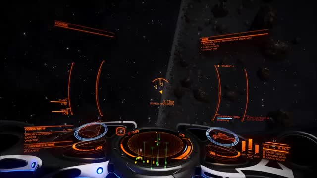 Watch and share New, Highly Experimental Boosters For Your Anaconda! Use At Your Own Risk! GIFs by gdhaworth on Gfycat