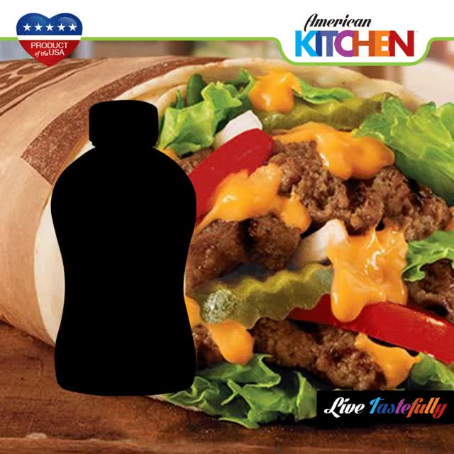 Watch American Kitchen GIF on Gfycat. Discover more 2b2t, 350z GIFs on Gfycat