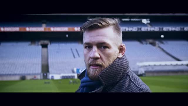 Watch and share Conor Mcgregor GIFs and Boxing GIFs on Gfycat