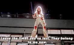 Watch pictures of you; GIF on Gfycat. Discover more *, beatrix kiddo, beatrixkiddo*, filmedit, kb*, kill bill, killbill*, killbilledit, the bride GIFs on Gfycat