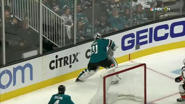 Watch interference GIF on Gfycat. Discover more hockey GIFs on Gfycat