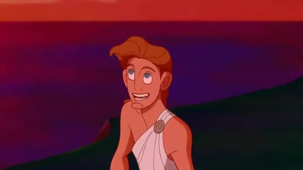 Watch and share Hercules GIFs on Gfycat