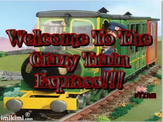 Watch and share Crazy Train GIFs on Gfycat