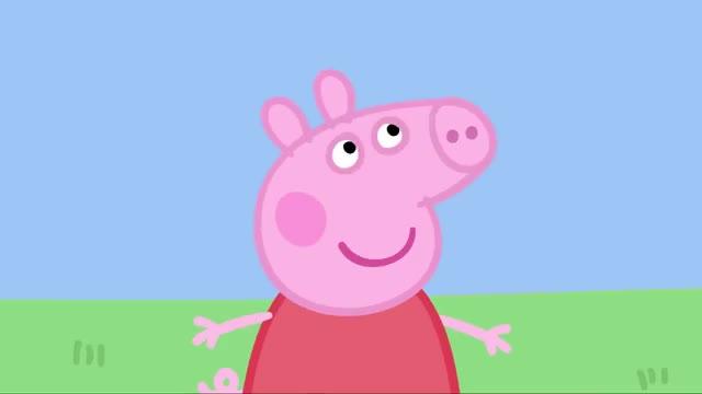 Watch Peppa Pig Wutz GIF on Gfycat. Discover more Peppa, peppapig, peppawutz, pig, wutz GIFs on Gfycat