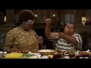 Watch and share Nutty Professor GIFs and Funny GIFs on Gfycat
