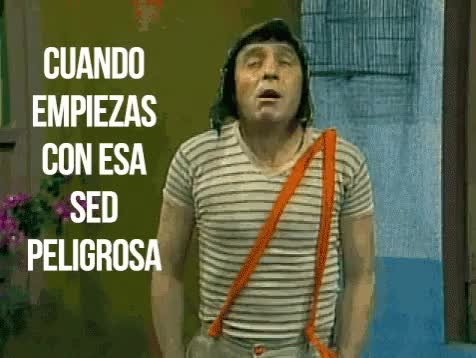 Watch el chavo GIF on Gfycat. Discover more related GIFs on Gfycat