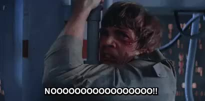 Watch Star Wars Episode 7? [Archive] GIF on Gfycat. Discover more related GIFs on Gfycat