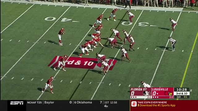 Watch and share Competition GIFs and Louisville GIFs on Gfycat