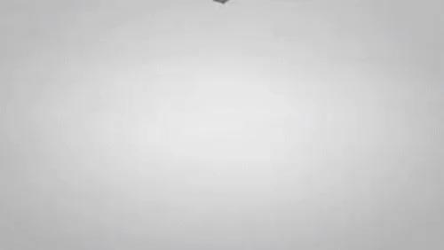 Watch [Altered Carbon] Olga Fonda (reddit) GIF on Gfycat. Discover more EnoughTrumpSpam, GfycatDepot GIFs on Gfycat