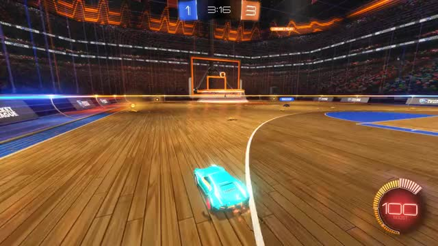 Watch Goal 5: Johnny Sins GIF by Gif Your Game (@gifyourgame) on Gfycat. Discover more Gif Your Game, GifYourGame, Johnny Sins, Rocket League, RocketLeague GIFs on Gfycat