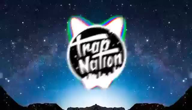 Watch and share Trap Nation Society GIFs on Gfycat